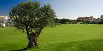 Islantilla Golf Club