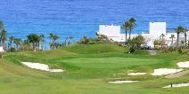Playa Macenas Golf Resort