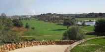 Silves Golf Resort