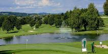 Linzer Golf-Club Luftenberg