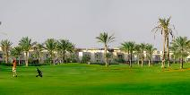 Stella di Mare Golf & Country Club