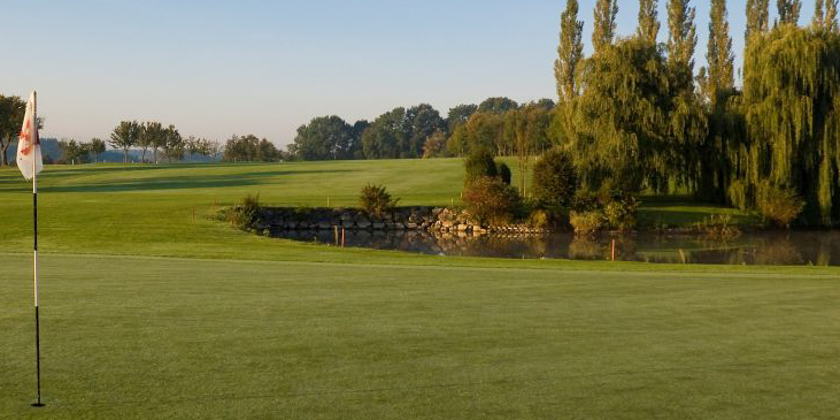 Golf-Club Wels