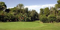 Marrakesh Royal Golf Club