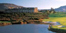 Pearl Valley Golf Estates & Spa