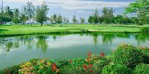 Nexus Karambunai Resorts Golf Club