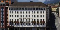 Hotel Royal Seefeld