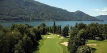 Patriziale Ascona Golf Club