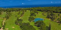 Sandals Golf and County Club