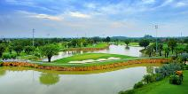 Long Thahn Golf Club