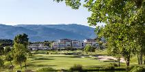 Mougins Golf & Country Club
