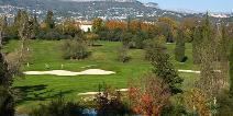Saint Donat Golf Club