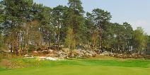 Fontainebleau Golf