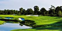 PGA Village - Port St. Lucie, Florida