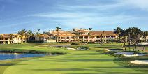Trump National Doral Golf Resort
