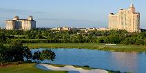 Ritz-Carlton Golf Club Grande Lakes
