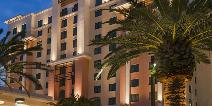 Embassy Suites Lake Buena Vista