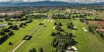 Golf Club Castelfranco