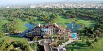 Sueno Golf Belek Unlimited Golf