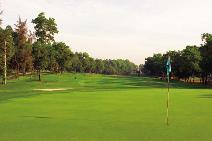 Vietnam Golf & Country Resort