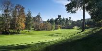 Vidago Golf Club