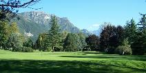 Golf Club Lecco