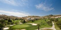La Marquesa Golf & Country Club