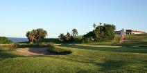 Umdoni Park Golf Club