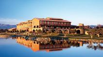 Peralada - Hotel, Wine Spa and Golf