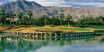 La Quinta Golf Resort