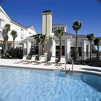 Hilton garden inn at pga village port st lucie florida usa golfov for Hilton garden inn at pga village port st lucie