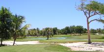 White Sands Golf & Beach Resort