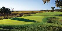 Florida Golf Resort Amelia Island