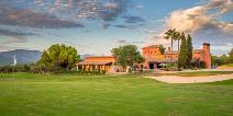 Golf & Country Club Poniente