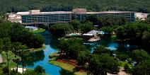 Sawgrass Marriott