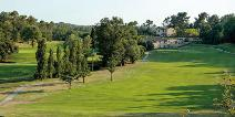 Golf Club Opio Valbonne