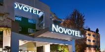 Novotel San Quentin Golf National