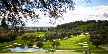 Real Sociedad Golf Course