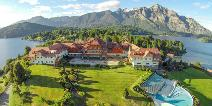 Lla Llao Hotel & Resort