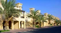 Al Hamra Village Golf and Beach Resort