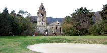 Golf Club Rapallo