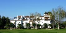 Lauro Golf Residential