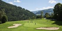Golf & Country Club Schloss Pichlarn