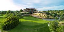 Cascade Wellness & Lifestyle Resort 7 NOCÍ + 4 GREEN FEE