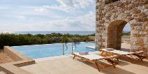 The Westin Resort Costa Navarino PRO GROUP
