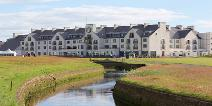 Carnoustie Golf Hotel